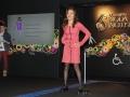 Desfile de moda inclusiva (2)